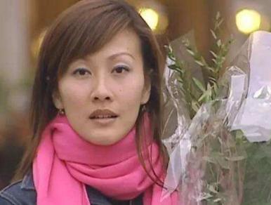 胡杏儿宣萱陈慧珊再次同框 网友纷纷表示:这真的是一波回忆杀资讯生活